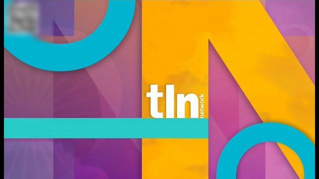 Novelas mexicanas que podem estar na programação do TLN Network em 2020