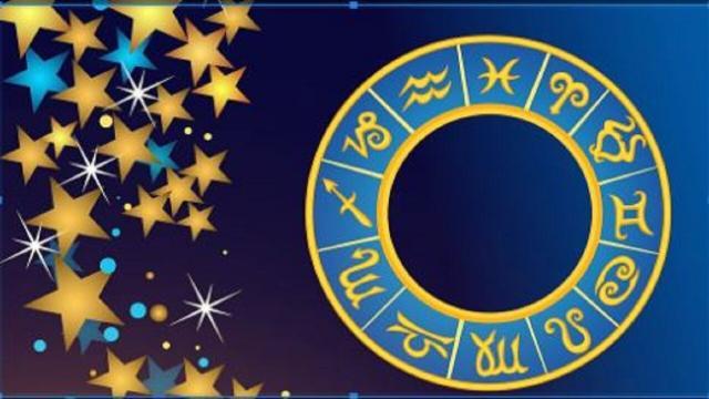 Oroscopo settimanale fino all'8 dicembre, prima sestina: conflitti per Toro