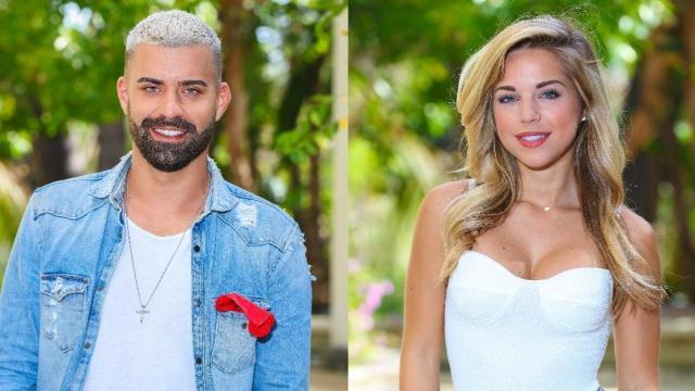 Maddy en couple avec GMK, Vincent Queijo avoue avoir été 'lâche'