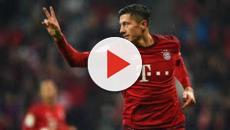 Lewandowski et Benzema flambent, les 5 meilleurs buteurs de l'histoire de la C1