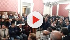 Sicilia, Zone Franche Montane: La Commissione Attività Produttive approva il ddl