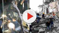 Sisma Albania: salgono a 27 i morti, tra cui 3 bambini e 9 donne