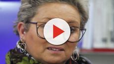 Carolyn Smith denuncia le fake news sul suo stato di salute