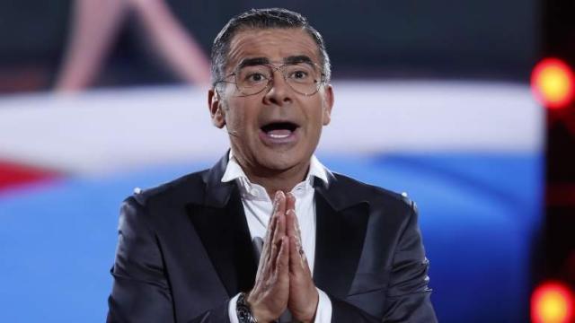 La broma de Jorge Javier en 'GH VIP': 'Es como cuando estás... y no te das cuenta'