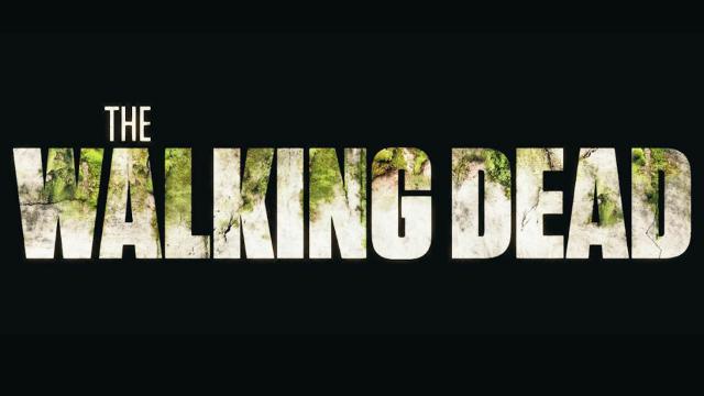 The Walking Dead: a febbraio gli ultimi episodi della 10^ stagione
