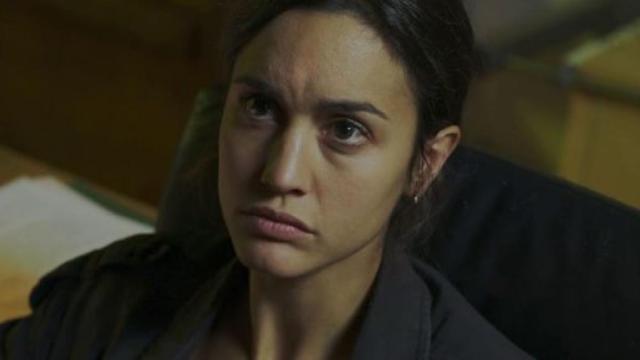 Ultima puntata La caccia - Monteperdido, anticipazioni 1° dicembre: Sara interroga Ismael