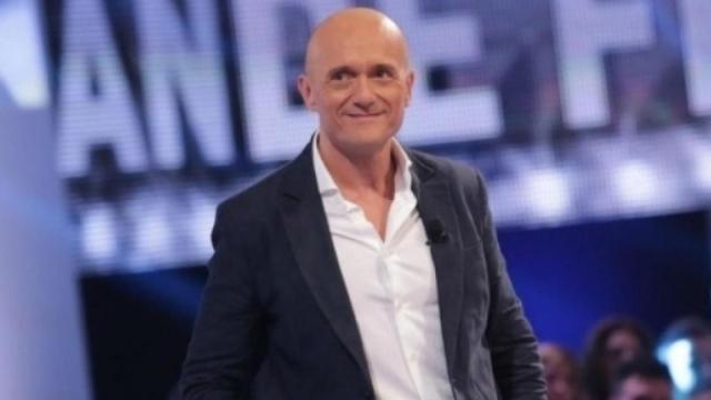 GF Vip 4, Alfonso Signorini parla del cast: 'La gente non si chiederà più chi sono'