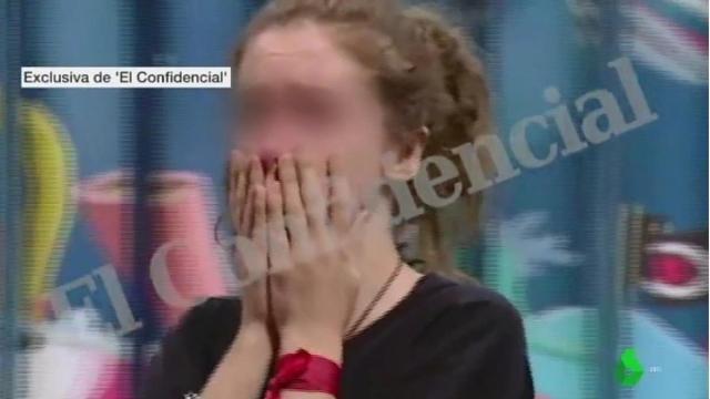Mediaset cree que Atresmedia airea el caso de Carlota Prado para 'denigrar a Gran Hermano'
