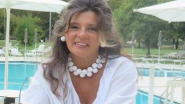 Capo Verde, donna italiana proprietaria di un B&B assassinata: arrestato un italiano