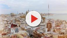 6 curiosidades de España que pueden sorprender a cualquier persona