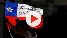 Governo do Chile corta salários dos políticos para apaziguar o povo