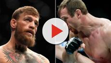 UFC 246: Conor McGregor rientra il 18 gennaio contro Donald Cerrone