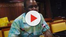 Charlot Jeudy, importante activista LGBT de Haití es hallado muerto