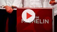 Marc Veyrat fustige le guide Michelin