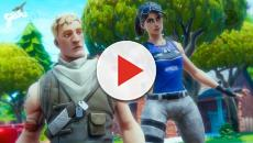 'Fortnite' kicks off limited-period Autumn Queen's Quest