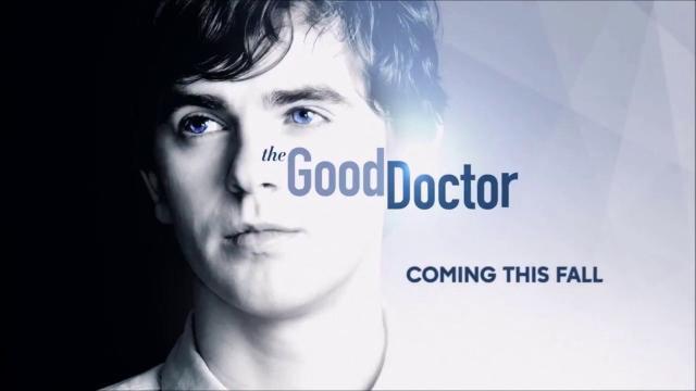 Anticipazioni americane The Good Doctor 3x10: Shaun visita il padre in fin di vita