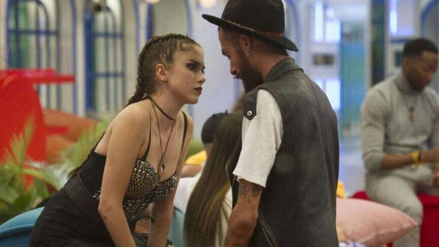 Carlota Prado asegura que Jose María confesó el supuesto abuso sexual