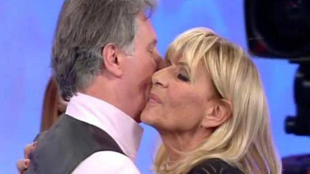 Giorgio Manetti non rinnega nulla sulla relazione con Gemma Galgani