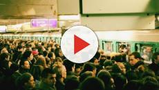 Grève du 5 décembre : SNCF et RATP au front pour minimiser l'impact sur les usagers
