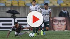 Fluminense x Palmeiras: onde ver ao vivo e possíveis escalações das equipes