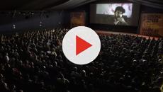 Cinemas brasileiros têm até janeiro para garantir acessibilidade