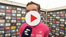 Ciclismo, Alberto Bettiol: 'Pressione dopo il Fiandre, devo ritrovare la spensieratezza'