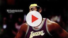 NBA : Le top 5 des joueurs à plus de 60 points