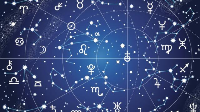 L'oroscopo di martedì 3 dicembre: voglia di ripartire da zero per il Sagittario