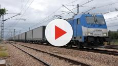 La liberalización del sector ferroviario preocupa a ASIMAFE