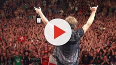 Pearl Jam: il 5 luglio del 2020 unica data italiana del loro tour europeo