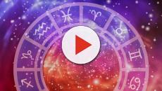Os astros revelam suas previsões para o mês de dezembro