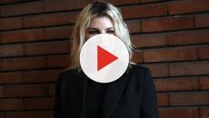 Emma Marrone criticata per il suo nuovo singolo, 'Non me lo merito'