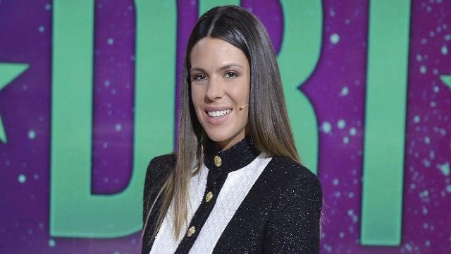 Laura Matamoros rompe su noviazgo con Daniel Illescas y acaba su carrera como influencer