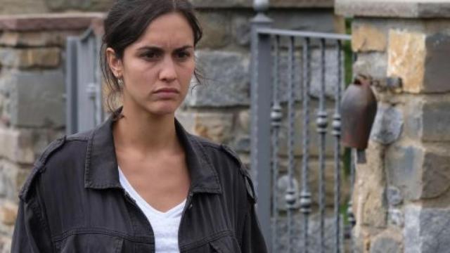 'La Caccia 2' si farà, confermata la protagonista Megan Montaner