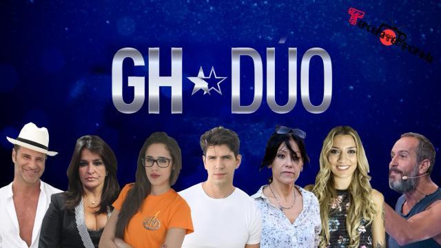 La emisión de GH DÚO estaría en el aire tras la fuga de anunciantes por el 'caso Carlota'