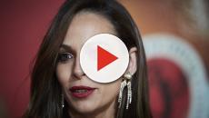 Eva González guarda silencio absoluto ante la supuesta infidelidad de Cayetano Rivera