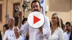 Anticipazioni Porta a Porta, puntata 3 dicembre: ospite Matteo Salvini