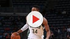 NBA : les résultats de la nuit (3/12)