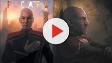 Star Trek prequel comic explains slavery's behind Picard losing faith