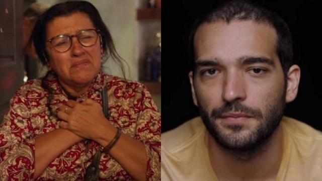 'Amor de Mãe': filho perdido de Lurdes é criminoso e está preso