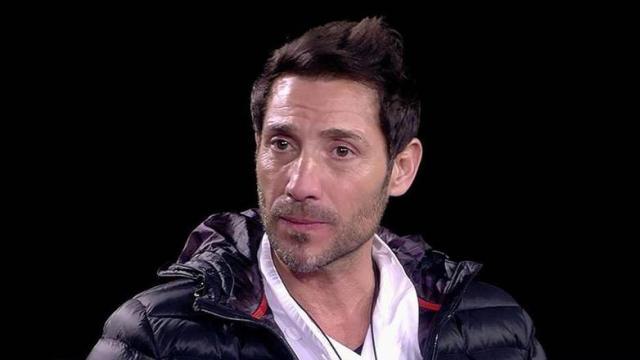 'GH VIP 7': Antonio David llama 'tarada' a Adara y le pide perdón