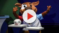 Mascote da Copa América 2020 já foi decidido