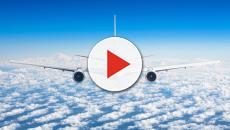 Sciopero dei voli 13 dicembre, Alitalia e Air Italy si fermano per 24h