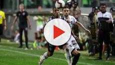 Atlético MG x Botafogo: onde ver ao jogo ao vivo e prováveis escalações