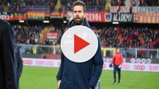 Genoa: la panchina di Thiago Motta traballa, rossoblu chiamati a vincere con il Lecce