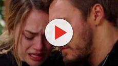 Beautiful, anticipazioni 8-14 dicembre: Liam e Hope piangono la morte della piccola Beth