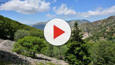 Il sogno sulle Zone Franche Montane sta per essere approvato
