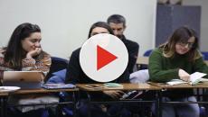 España se estanca en las matemáticas y empeora en ciencia según el informe PISA