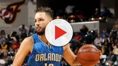 NBA : Evan Fournier flambe encore