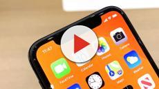 Apple, iPhone 12 potrebbe arrivare con 4 modelli